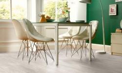 Laminno Style - Oak Bristol
