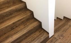 Treppenkanten