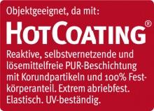 HotCoating Logo