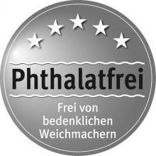 Phtalatfrei