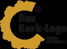 Kork Logo