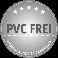 PCV frei