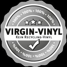Virgin Vinyl