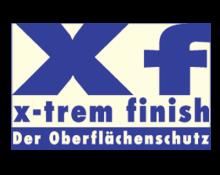 ziro-XF