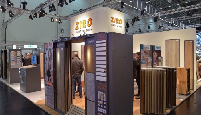 Brachentag Holz 2019