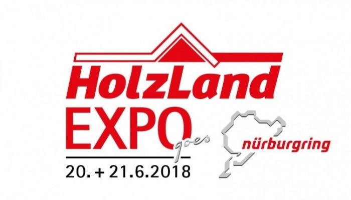Holzland EXPO