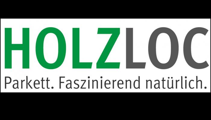 Logo Holzloc