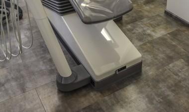 Vinylan fixx - Metallic Venturi_1