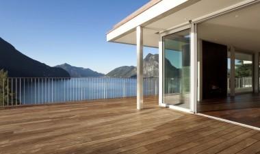 Terralan Design - Lago di Como